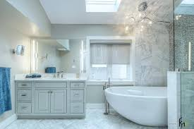 Carrara Marble Bathroom Design Interior Bathroom Designs Carrara Marble Bathroom Designs