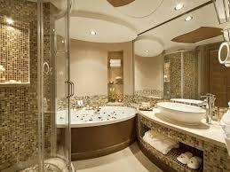 Beautiful Bathroom Designs Download Pictures Of Beautiful Bathroom Designs