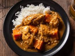 cuisine curry chicken curry recipe chowhound