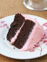 birthday cakes images vegan gluten free birthday cake recipe