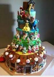 sam u0027s club bakery birthday cakes designs picture birthday cake