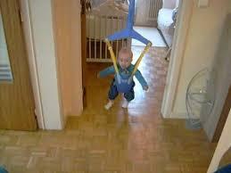 siège sauteur bébé bébé sauteur jonathan
