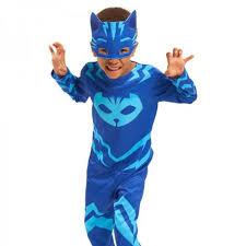 buy wholesale pj masks owlette costume china pj