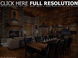 Log Home Bedroom Decorating Ideas Decoration Artistic Wall Art Decoration To Decorate Your Room