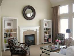 fresh neutral living room paint colors decorations ideas inspiring