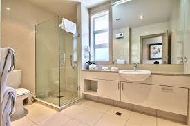 Number One Bathroom Number One Amazing Accom