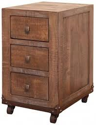 real wood file cabinet desks and chairs home office furniture in northern virginia