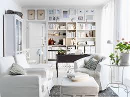 Wohnzimmer Farben Grau Haus Renovierung Mit Modernem Innenarchitektur Geräumiges