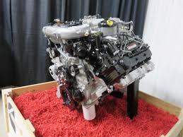 nissan canada titan diesel nissan titan xd diesel 2016 disrupter