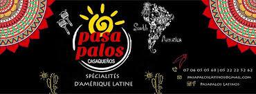 cours de cuisine à casablanca pasapalos latinos home casablanca morocco menu prices