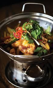 cuisine tessa dandan in wayne is dishing up szechuan taiwanese cuisine line