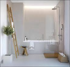 Ideas For Bathroom Wall Decor Cool Diy Wall Decor Ideas Contemporary For Bathrooms Low Budget