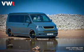 wallpaper volkswagen van 2006 lwb t5 campervan desktop wallpaper vwt magazine
