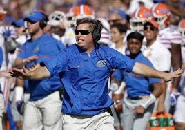 Alabama travel security images Assessing sec coach job security possible replacement candidates jpg
