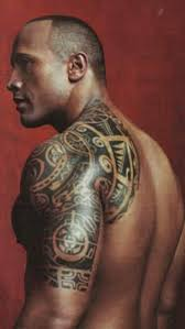 31 best tattoos images on pinterest polynesian tattoos maori