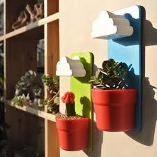 31 fantastic wall planter ideas for small balcony gardenoid