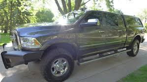 Dodge 1500 Truck Cap - mega cab with topper dodge cummins diesel forum