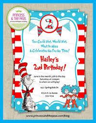 dr seuss birthday invitations dr seuss invitation template dr seuss party invitations marialonghi
