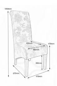 Aubergine Dining Chairs Krista Jupiter Aubergine Dining Chair Todaystrends
