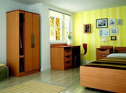 Nursing Home Furniture Hill  Hill Design - Retirement home furniture