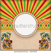 mayan sun stock images royalty free images vectors