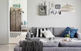 home interior images photos ikea ideas
