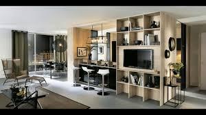 s駱arer la cuisine du salon meuble pour separer cuisine salon