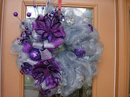 130 best wreaths images on burlap wreaths