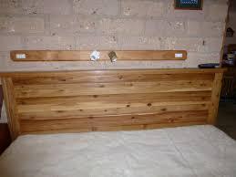 black king size headboards diy king size headboard bedroom wood arafen