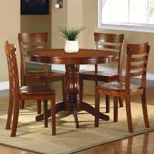 Light Oak Dining Room Sets Oak Dining Room Chairs Fifty2 Co
