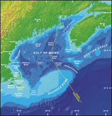 Future Maps Of The United States by Noaa 200th Feature Stories Understanding How Future Ocean
