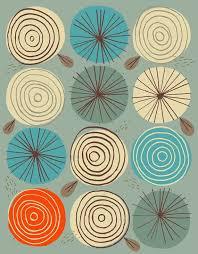 Home Patterns Best 25 Modern Patterns Ideas On Pinterest Gold Wallpaper Gold