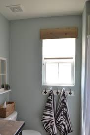 15 best wood cornice images on pinterest wood valance window