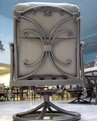 outdoor patio furniture in chino hills 714 974 9900