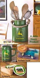 deere kitchen canisters 49 best deere images on deere bedroom res