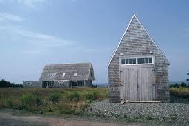 kennedy house mackay lyons sweetapple architects limited kennedy house