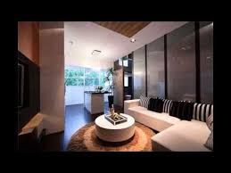 Salman Khan Home Interior Salman Khan New Home Interior Design 2