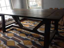 dining room tables rustic style 11 with dining room tables rustic