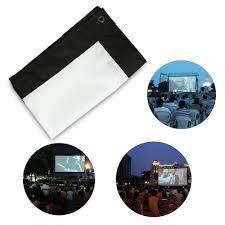 home theater screen fabric 100