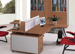 Reclaimed Office Furniture by Reclaimed Wood Office Furniture Office Furniture Simple Charming