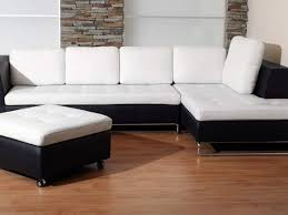 livingroom glasgow living room uncommon living room sofa designs memorable living