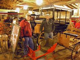 Craigslist Madras Or by Eastern Oregon Wagon Builders Find Robust Demand For Horse Drawn