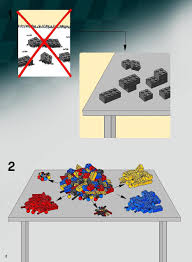 lego lamborghini gallardo lego lamborghini gallardo instructions 8169 racers