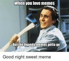 Sweet Meme - 25 best memes about sweet meme sweet memes