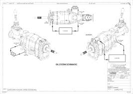nissan 350z drawing quaife for nissan 350z 6 speed hd sequential gearbox u0026 helical