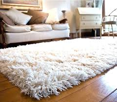 Outlet Area Rugs Area Rug 9 12 Authentic Discount Area Rugs Or Medium Size Of
