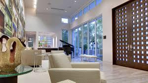 pleasing 40 living room decorating tips home inspiration design