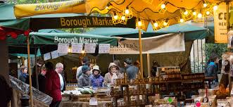 borough market inside an insider u0027s guide 20 ways to save money in london wheretraveler