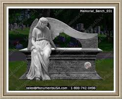 how much are headstones headstones gravestones monuments gary indiana usa
