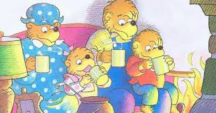 berenstein bears books the berenstain bears collection kindle ebook just 3 99 regularly